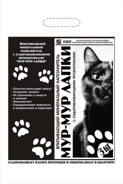 http://gryadkaojz.ru/uploads/3lorcqnzl_i.jpg