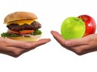 Откровения ученых: лечение едой